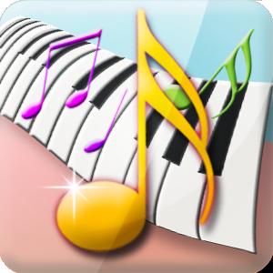 005-PianoforteNote