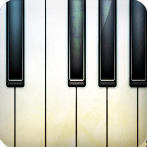 018-PianoforteBN