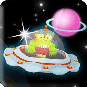 024-AlienAttack