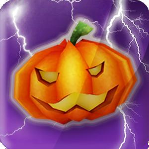 036-Halloween