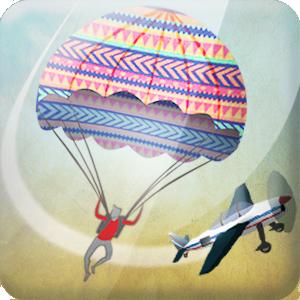 037-Paracadutisti