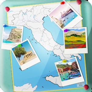 046-Regioni_Italia