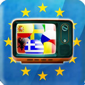 047-Stati_Europa