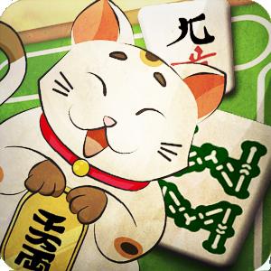 065-Mahjong