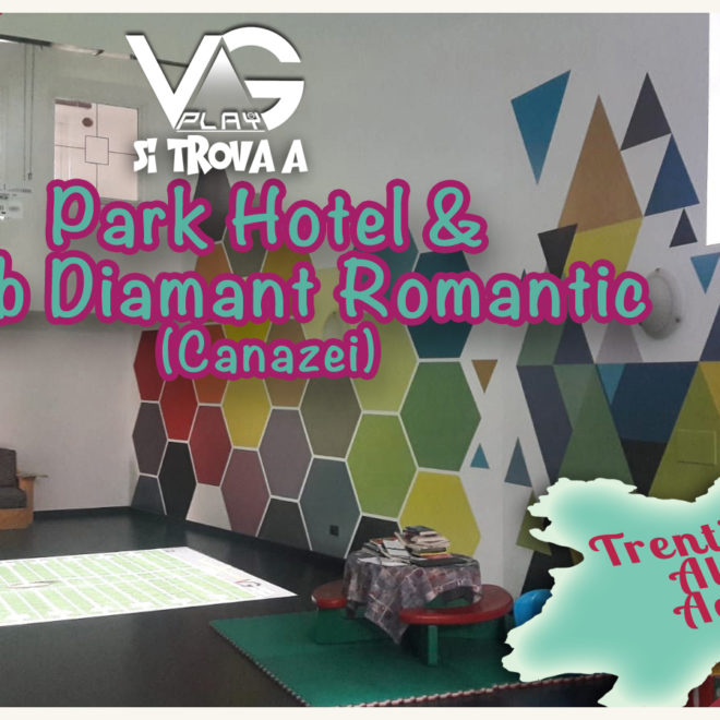 Hotel DImant