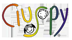 ciuspy-logo