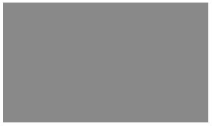 VG Play