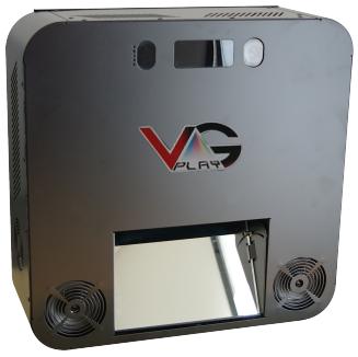 VGplay mirror
